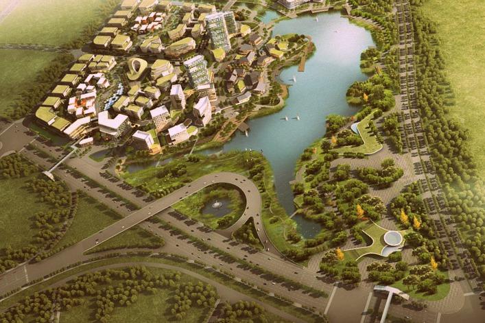 ville-ecologique