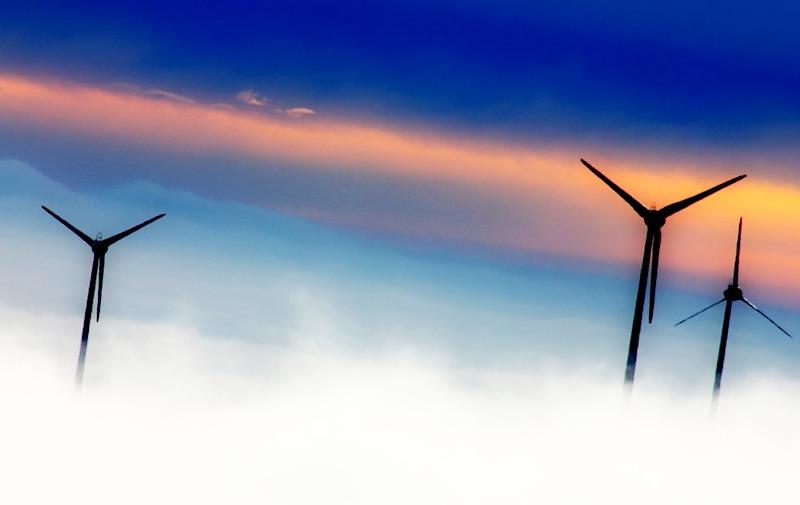 Pensez aux aides et simulateurs pour calculer votre consommation énergétique !