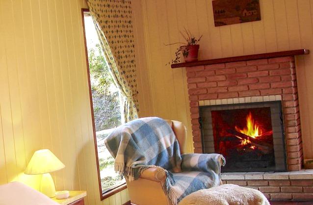 Protéger votre sol grâce aux plaques de protection pour le sol de votre cheminée !